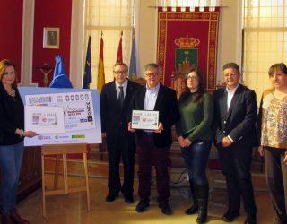 Los cupones de la ONCE, con el 30 aniversario de Radio Hellín