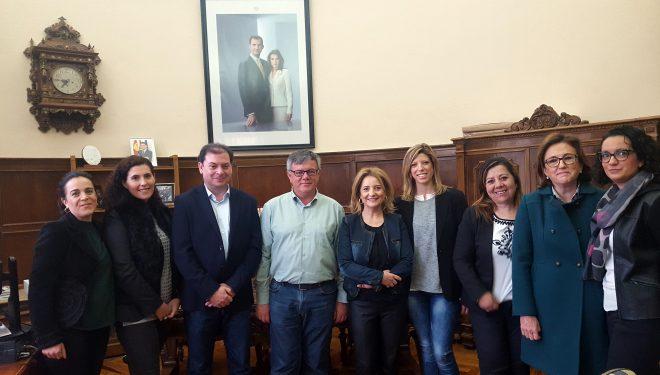 """AMEDHE presenta """"Tapeando por Hellín 2017"""""""