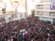 Se suspende la Semana Santa de Hellín y Agramón por el coronavirus