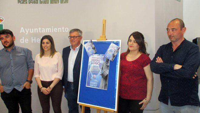 Presentado el concurso para el diseño del logo Agramón 2019