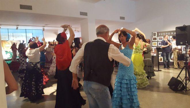 El Ayuntamiento de Hellín abre el plazo para inscribirse en la Universidad Popular