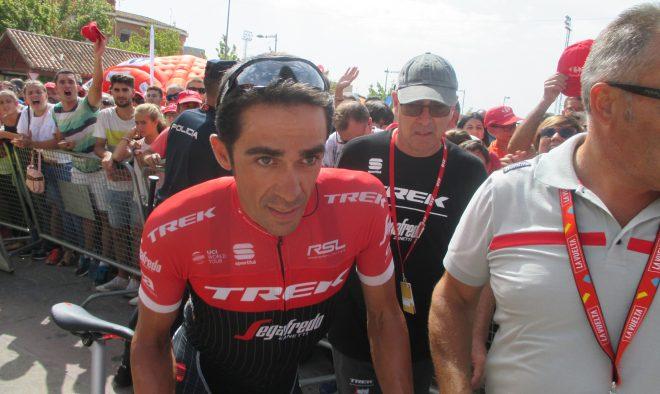 Contador en Hellín / EFDH.