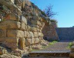 El Parque Arqueológico de Minateda, la Torre medieval de Isso y  el Cañón de los Almadenes,  proyectos de investigación financiados por la Junta