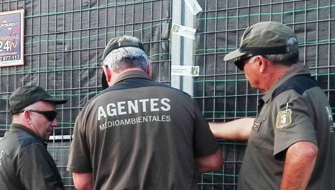 La CHS reitera que el agua extraida de los pozos de sequía de Hellín es exclusivamente para abastecimiento humano