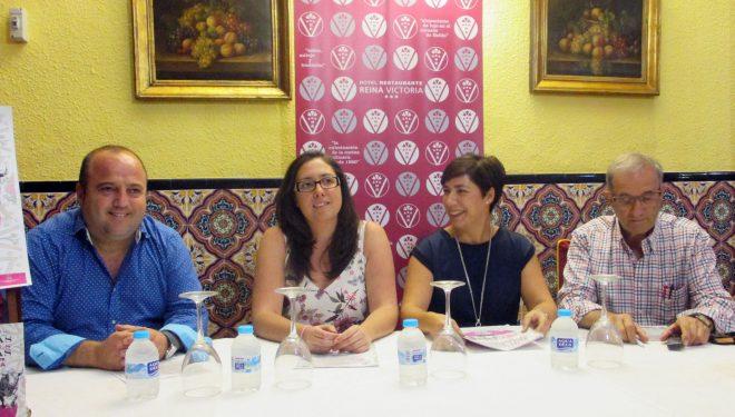 Las XXV Jornadas Culturales Taurinas se rendirán un homenaje a Manolete en el centenario de su nacimiento