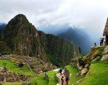 El camino Inca: Un importante viaje para rememorar