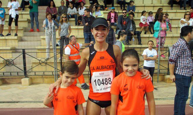 Laura Villar Palacios / EFDH.