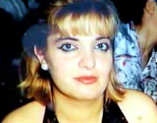 Concentración en memoria de Mari Cielo Cañavate el domingo en la Plaza de la Iglesia