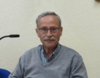 El Pleno de la Asociación de Cofradías aprobó las cuentas del ejercicio 2016/17