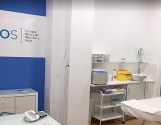 Clínica IMOS de Albacete, a la vanguardia contra la obesidad y el sobrepeso