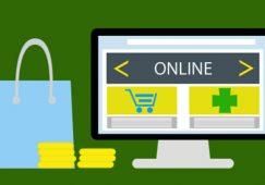 ¿Por qué utilizar tu farmacia online?