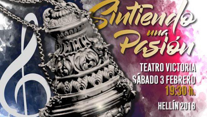 Últimas entradas para asistir al concierto de la Cofradía de la Virgen del Dolor