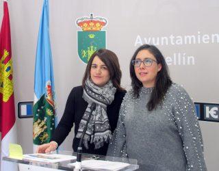 A más de 25.000 euros se elevaron los gastos de las fiestas de Navidad