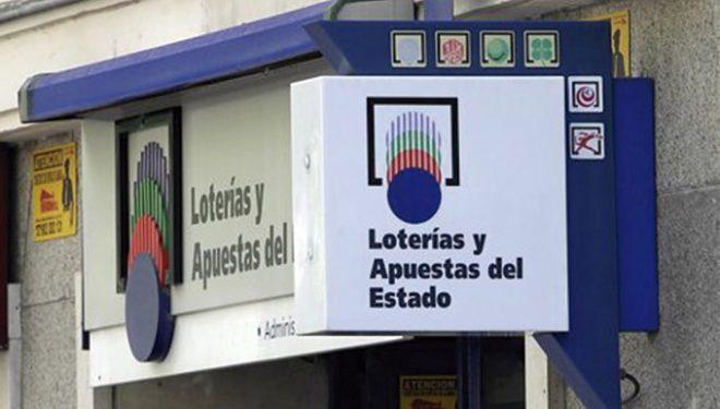El Segundo premio del sorteo de la Lotería Nacional del jueves dejó en Hellín más de 130.000 euros