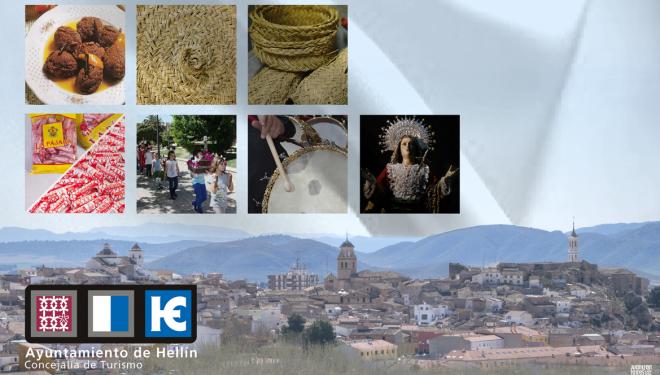 Presentada la I Feria de Gastronomía, Oficios y Tradiciones