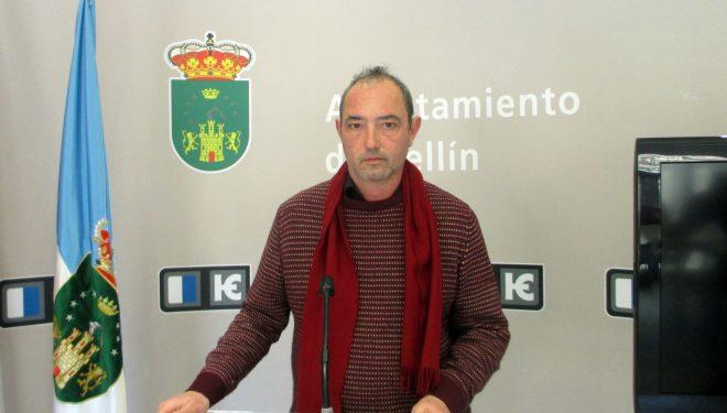 Iniciado el proceso para seleccionar a las 145 personas que participarán  el Plan de Empleo en Castilla-La Mancha