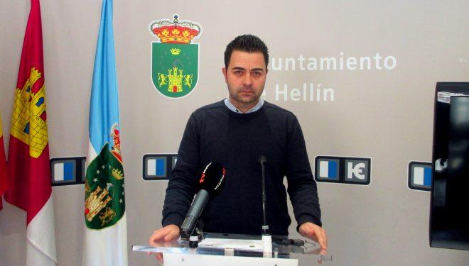Convocada una subvención de 15.000 euros para actividades en materia socio-sanitaria