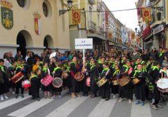 FLAMPAHE propone el envío masivo de fotos y videos a los alumnos de los colegios del municipio