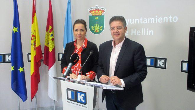 Apoyo total del Partido Popular a las inversiones anunciadas por Ramón García
