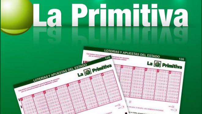 ¿Quieres saber ahora mismo si tu apuesta de La Primitiva ha resultado premiada?
