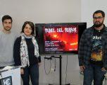 """El Túnel del Terror y el Survival Zombie, actividades """"terroríficas"""" para iniciar el mes de noviembre"""