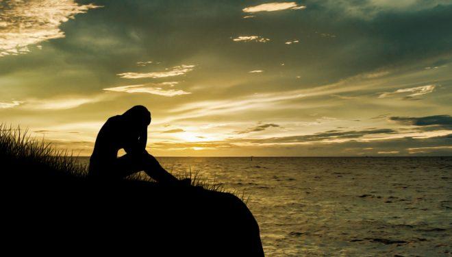 El Ateísmo, el azar, o la razón de la sinrazón