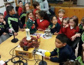 La VII Maratón Solidaria de Radio Hellín, todo un éxito