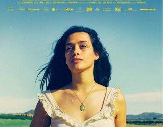 "Estreno en Hellín del cortometraje de Ismael Olivares ""La Llorona"""
