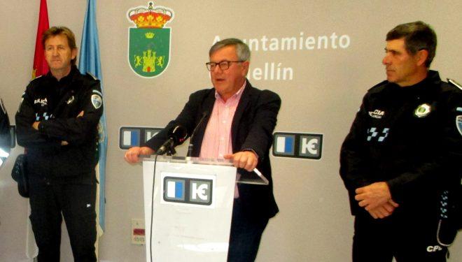 Ramón García pide que impere el sentido común y responsabilidad por el bien de la Semana Santa