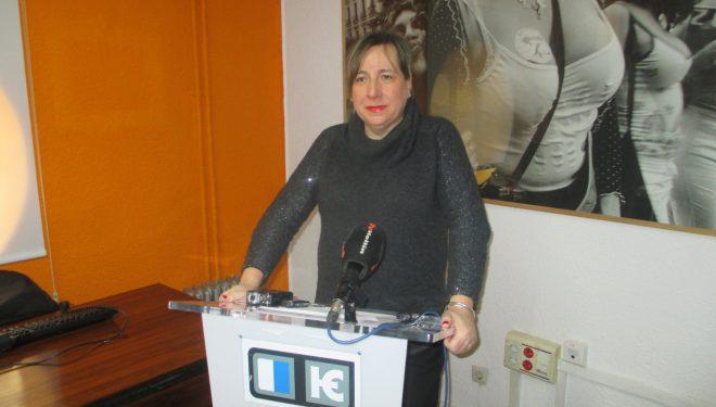 Ciudadanos Hellín lamenta que el Gobierno municipal siga sin desarrollar un Plan de Igualdad