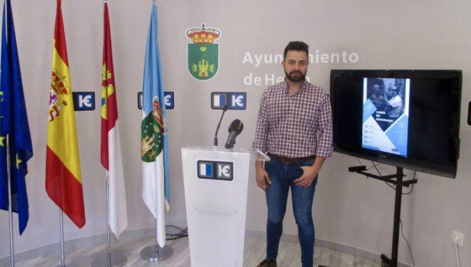 """Organizada una actividad denominada """"Los Lunes Zamoranos"""""""