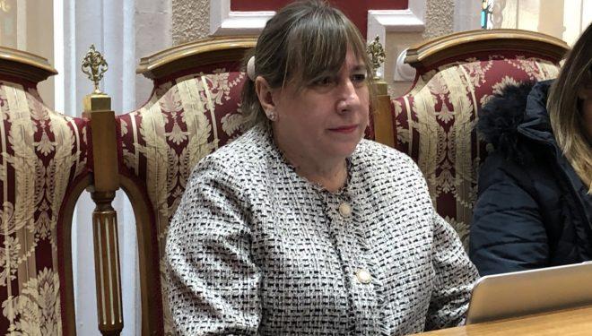 Ciudadanos Hellín solicita la creación del Consejo Local de Juventud