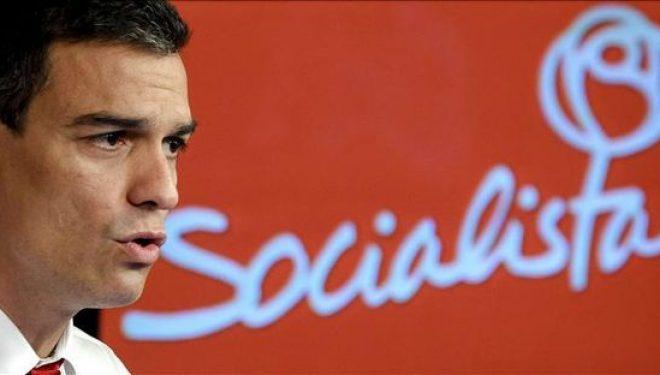 "Zotal ""Pedro Sánchez"". Limpia, desinfecta y da esplendor"