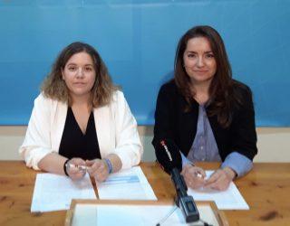 J. Antonio Moreno Moya ira de número tres en la lista del PP para las Cortes Regionales