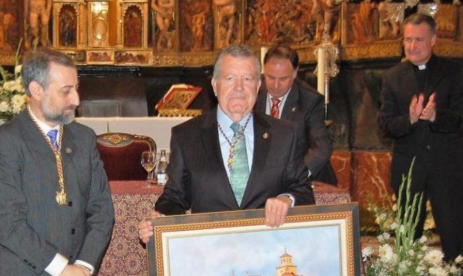 Salvador Moreno.