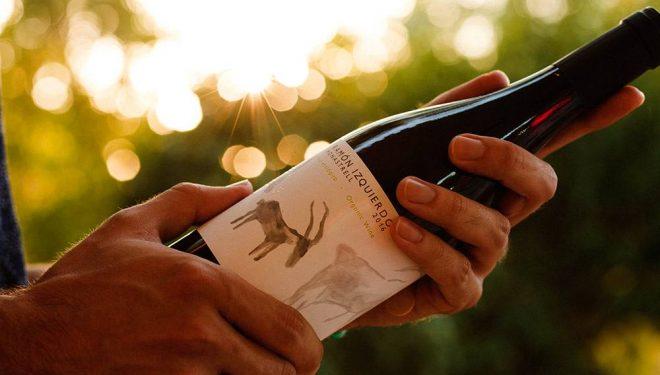 El vino Ramón Izquierdo Ecológico 2017, Medalla de Plata de los Premios Cofradía del Vino Reino de la Monastrell 2019