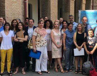 Hellín se adhiere al proyecto europeo Alter Eco de promoción de turismo sostenible