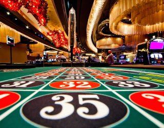Casino Online en España: una moda que llegó para quedarse