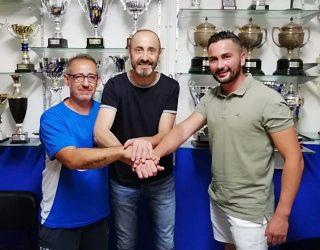 El Hellín Juvenil prepara su campaña tras el ascenso a la Primera División regional