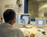 Hellín asume resonancias del Hospital General de Albacete