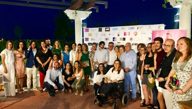 El Restaurante El Casino, el Hotel Restaurante Emilio y la Tapería Lancelot, premiados