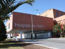 Seis brotes de coronavirus en Hellín, 48 pacientes positivos en seguimiento y 771 casos sospechosos