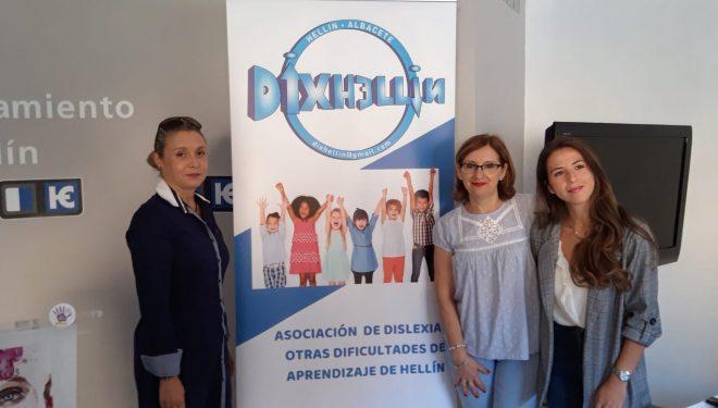 La  IX Carrera Solidaria de la Mujer a favor de la Asociación de Dislexia y otras dificultades de aprendizaje