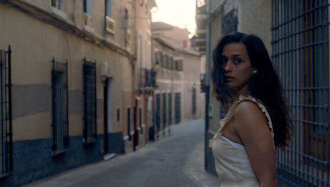 La Llorona, el cortometraje dirigido por Ismael Olivares, triunfa en la República Dominicana