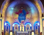 Cuestiones de Dios y cuestiones de los hombres