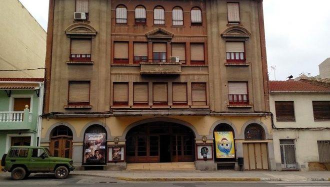Plan de contingencias de la Fundación Teatro Victoria