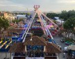 Valoración Feria de Hellín 2019
