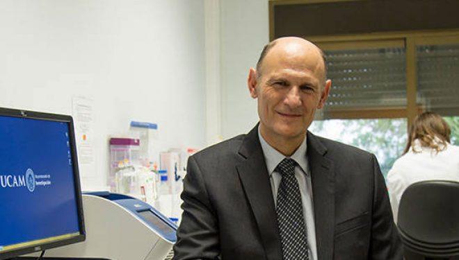 La Universidad Católica de Valencia pide prudencia bioética a las investigaciones de Juan Carlos Izpisúa Belmonte