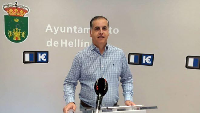 El PP vuelve a mostrar su rechazo al cierre del Museo Comarcal