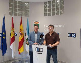 Serena y Moreno Moya, demandan al gobierno regional que cumpla sus promesas electorales